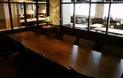 【会議室3室】新橋・銀座・コワーキングBasis Point【新橋駅から徒歩1分】貸会議室B 10名・BasisPointの画像