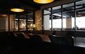 【会議室3室】新橋・銀座・コワーキングBasis Point【新橋駅から徒歩1分】貸会議室B+C 26名・BasisPointの画像