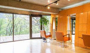 Hayato hakone salon&spa