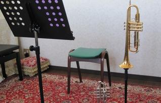 【愛知県岡崎市】音楽レッスン室「3Fレンタルスペース」としてご利用下さい。