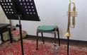 【愛知県岡崎市】音楽レッスン室を「レンタルスペース」としてご利用下さい。