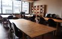 【京都/イベントスペース】京都市内各大学からアクセス抜群のイベントスペース