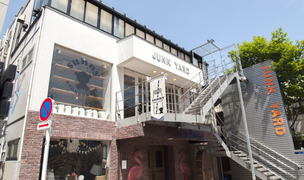 sunny STORE&CAFE