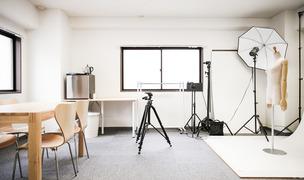 新横浜フォトスタジオスペース