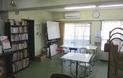 教室/貸し会議室