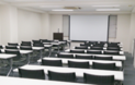【赤坂見附徒歩1分】アクセス抜群のセミナースペース