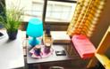 【302】無料WiFiのある秋葉原のレンタルスペース