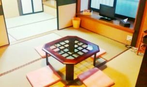 【上野10分/根津4分】WiFi利用可能なレンタルスペース