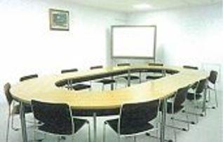小会議室101(~12名)