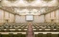 明治記念館富士全室は、イベント会場として最適です!
