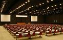 JR有楽町駅より徒歩1分!東京国際フォーラムホールB5のイベント会場
