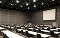 東京国際フォーラムホールD7イベント会場
