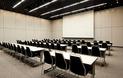 イベント会場として有楽町にある東京国際フォーラムホールD1を使いましょう
