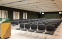 東京国際フォーラムG401は、有楽町駅からすぐの場所にある貸し会議室です。