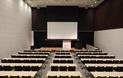 東京コンベンションホール大ホールA