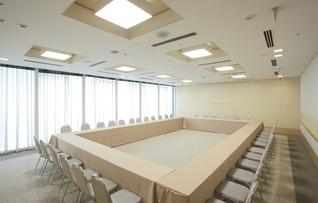 貸し会議室310号室
