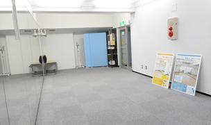 レンタルスタジオ 東京・神田マイックル