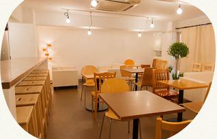 magari 中野店