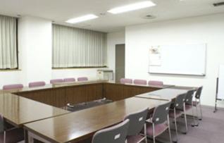 20名小会議室