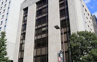 全国市長会館