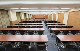 第二会議室/3F(~150名)