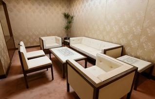 特別会議室B/1F(7名)