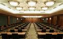 全国町村会館のホールは、永田町駅から徒歩1分のところにあり便利な貸し会議室です。