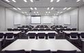 新橋駅徒歩2分・ラーニングスクエア新橋の貸し会議室【会議室5-A】
