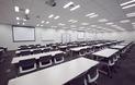 東京都港区の貸し会議室ならラーニングスクエア新橋4-AB