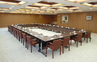 701貸し会議室