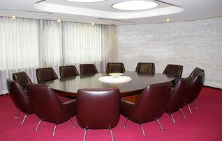 702貸し会議室