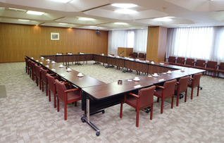 704貸し会議室