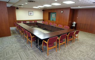 706貸し会議室