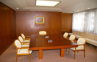 707貸し会議室