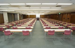 801貸し会議室