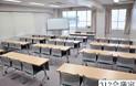 池袋駅から近く利用しやすい一般社団法人_啓成会は使いやすい312会議室やその他の貸し会議室がおすすめ。