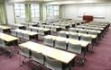 大塚駅から徒歩3分、貸し会議室なら一般社団法人_啓成会の414+415会議室を