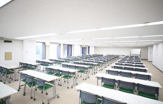 5F-B貸会議室(155名)