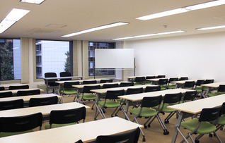 5F-C貸し会議室(75名)
