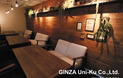 GINZA_Uni-KuGINZA_Roomは東銀座駅近くにある貸し会議室