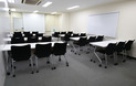 貸し会議室GINZA_Uni-Ku小会議室