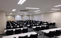 大きな貸し会議室を利用するならGINZA_Uni-Kuの大会議室