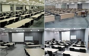 貸会議室 新宿エルタワーサンスカイルーム