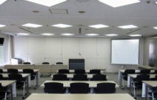 貸し会議室B