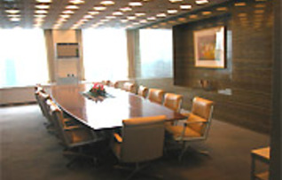 貸し会議室C