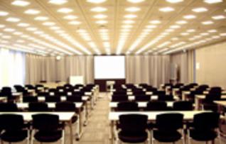 貸し会議室D
