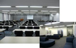 貸し会議室E