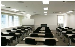 貸し会議室5C