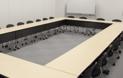 貸し会議室3C