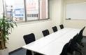 5A貸し会議室